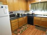 18144 Green Point Court - Photo 46