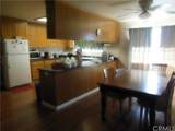 18144 Green Point Court - Photo 47