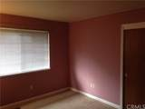 18144 Green Point Court - Photo 51