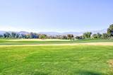 34971 Mission Hills Drive - Photo 33