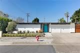 896 Woodland Street - Photo 34