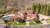 695 Country Valley Road - Photo 1