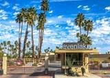 417 Desert Lakes Drive - Photo 21