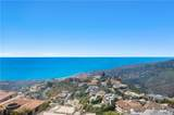 1356 Coral Drive - Photo 1