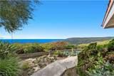 1356 Coral Drive - Photo 11