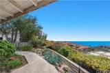 1356 Coral Drive - Photo 12