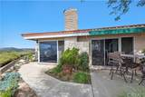 1356 Coral Drive - Photo 15