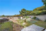 1356 Coral Drive - Photo 16