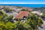 1356 Coral Drive - Photo 4