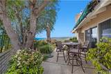 1356 Coral Drive - Photo 9