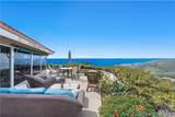 1356 Coral Drive - Photo 10