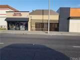 17634 Bellflower Boulevard - Photo 1