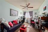 21333 Lassen Street - Photo 13