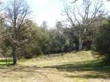 0 Comanche Road - Photo 9