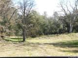 0 Comanche Road - Photo 10