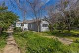 1615 Tehama Street - Photo 2