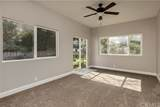 1615 Tehama Street - Photo 11