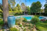 468 Old Ranch Road - Photo 27