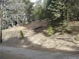 0 Pine Trail - Photo 1