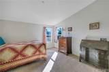639 Foreston Drive - Photo 20