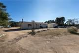 639 Foreston Drive - Photo 29