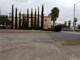 1775 University Ave - Photo 1