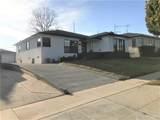5913 Condon Avenue - Photo 1