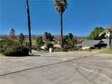 27478 Buena Vista Street - Photo 3
