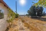 15211 Cholame Road - Photo 15