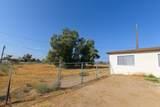 15211 Cholame Road - Photo 19