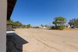 15211 Cholame Road - Photo 8