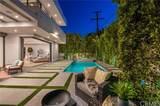 745 Vista Street - Photo 54