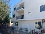 6740 Brynhurst Avenue - Photo 1