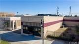 3234 Santa Fe Street - Photo 4