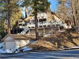 43181 Sand Canyon Road - Photo 2