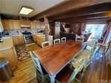43181 Sand Canyon Road - Photo 6