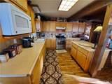 43181 Sand Canyon Road - Photo 7