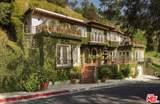 2636 La Cuesta Drive - Photo 26