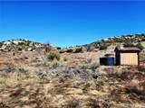 53510 Elder Creek Road - Photo 4