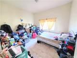 1320 41st Place - Photo 13