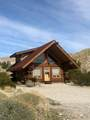 12090 Whitewater Canyon Road Road - Photo 1