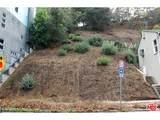 12242 Laurel Terrace Drive - Photo 1