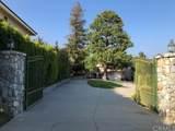 2430 Sierra Drive - Photo 2