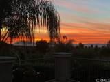 2430 Sierra Drive - Photo 5
