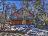 807 Villa Grove - Photo 2