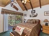 807 Villa Grove - Photo 13