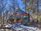 807 Villa Grove - Photo 20