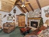 807 Villa Grove - Photo 3