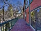 807 Villa Grove - Photo 21