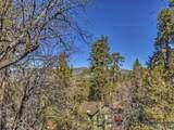 807 Villa Grove - Photo 22